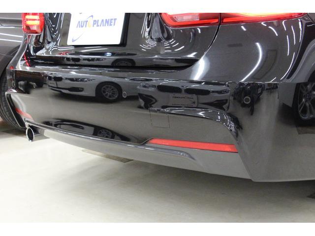リア「パーキングアシストセンサー」 縦列駐車や車庫入れの際に、障害物を音で知らせてサポートします。狭い場所での駐車も安心です。