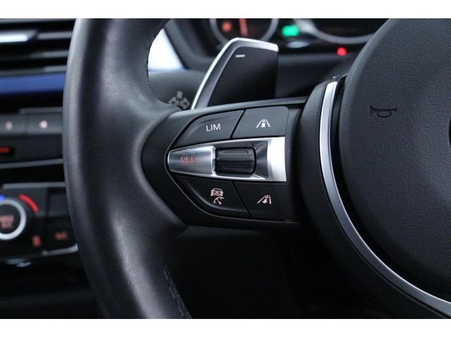 30km/h以上の速度を制限することが可能。LIMボタンを押すと設定されます。タンブラースイッチで速度を調整したり、アクセルペダルを踏んで車速リミッターを意識的に超過させることもできます。