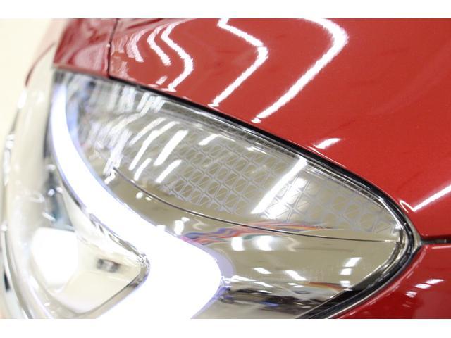 シック 新車保証継承 クルコン バックソナー(17枚目)