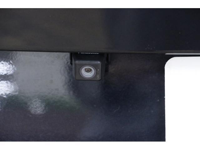 TSI ハイラインブルーモーションT HDDナビ Bカメラ(15枚目)