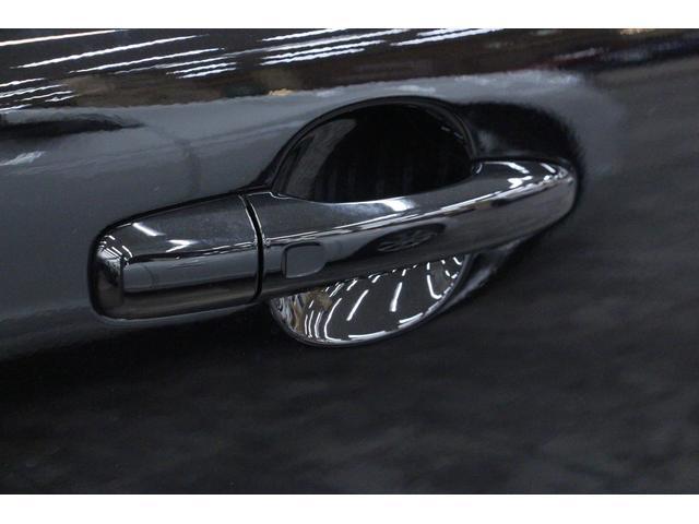 D4 ダイナミックエディション ワンオーナー限定車(14枚目)
