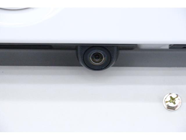 320i Mスポーツ 純正HDDナビ バックカメラ ACC(15枚目)