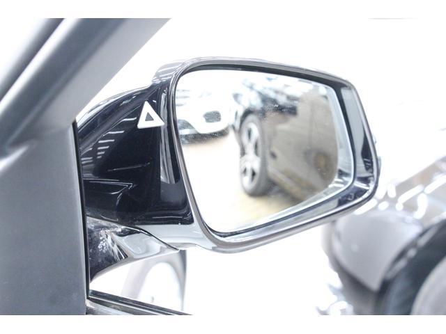 320i Mスポーツ 純正HDDナビ バックカメラ ACC(20枚目)