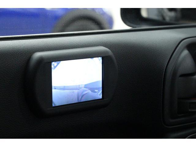 「その他」「クライスラージープ ラングラーアンリミテッド」「SUV・クロカン」「愛知県」の中古車36