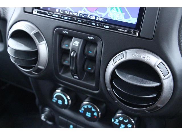 「その他」「クライスラージープ ラングラーアンリミテッド」「SUV・クロカン」「愛知県」の中古車40