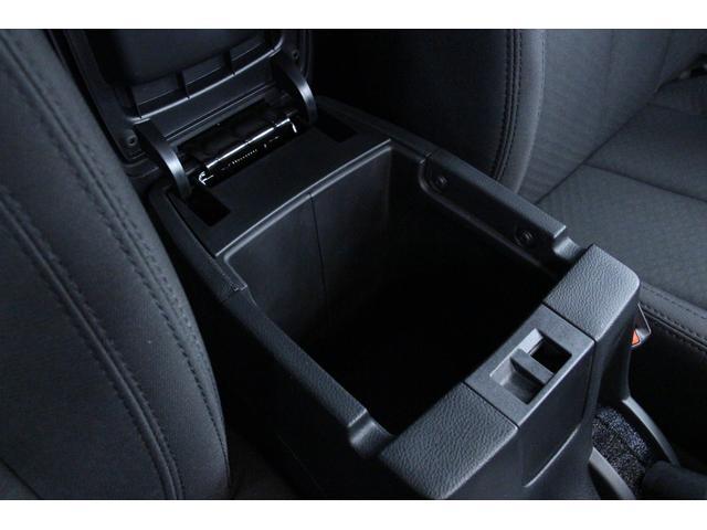 「その他」「クライスラージープ ラングラーアンリミテッド」「SUV・クロカン」「愛知県」の中古車45