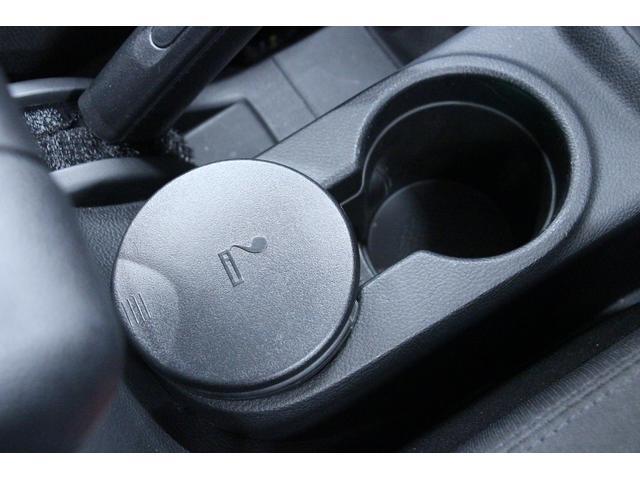 「その他」「クライスラージープ ラングラーアンリミテッド」「SUV・クロカン」「愛知県」の中古車52