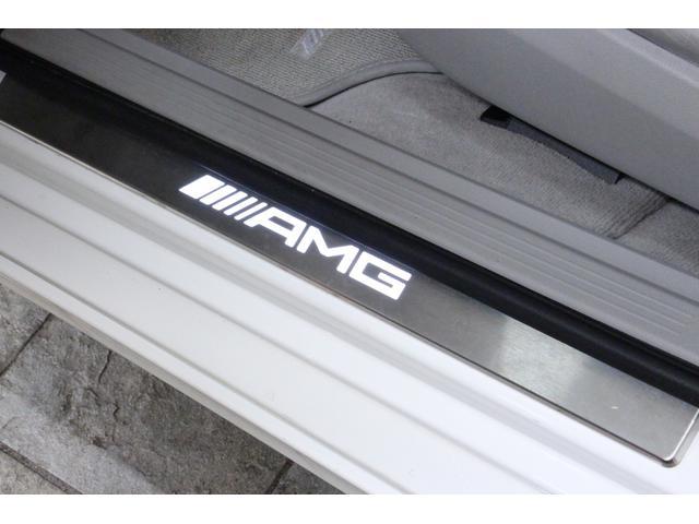 「メルセデスベンツ」「Mクラス」「ステーションワゴン」「愛知県」の中古車25