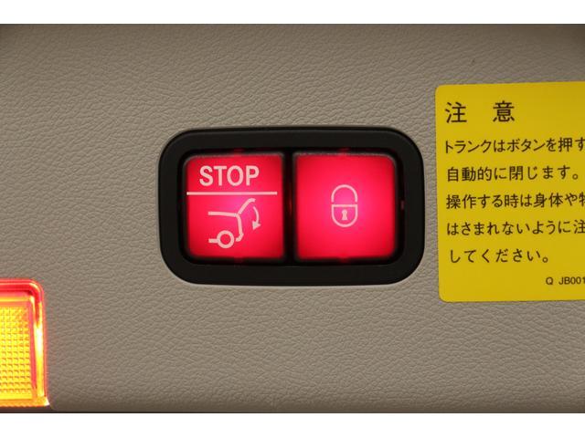 「メルセデスベンツ」「Mクラス」「ステーションワゴン」「愛知県」の中古車33