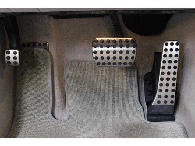 「メルセデスベンツ」「Mクラス」「ステーションワゴン」「愛知県」の中古車62