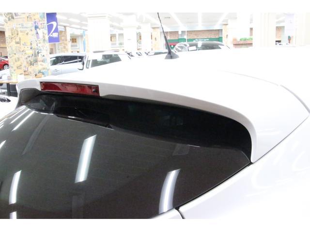 「ルノー」「 メガーヌ」「コンパクトカー」「愛知県」の中古車18