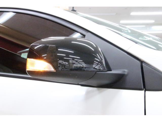 「ルノー」「 メガーヌ」「コンパクトカー」「愛知県」の中古車19