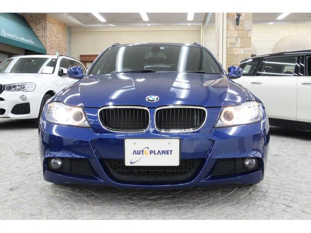 「BMW」「BMW」「ステーションワゴン」「愛知県」の中古車6