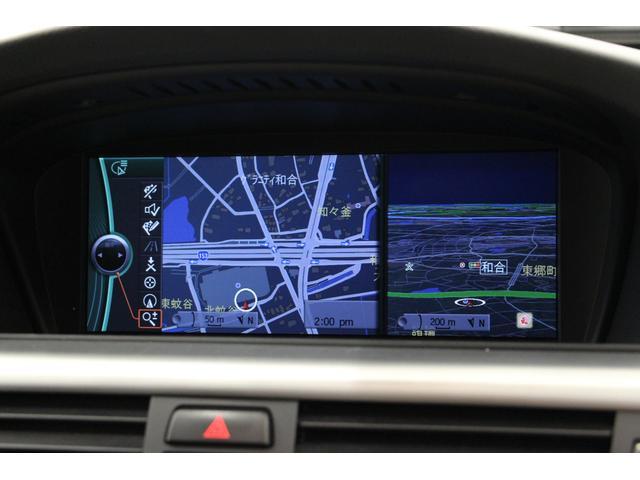 「BMW」「BMW」「ステーションワゴン」「愛知県」の中古車26