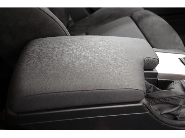 「BMW」「BMW」「ステーションワゴン」「愛知県」の中古車37