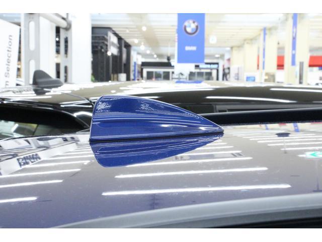 「BMW」「BMW」「ステーションワゴン」「愛知県」の中古車48