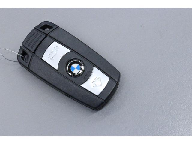 「BMW」「BMW」「ステーションワゴン」「愛知県」の中古車49