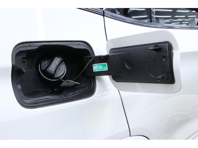 「BMW」「BMW X3」「SUV・クロカン」「愛知県」の中古車22
