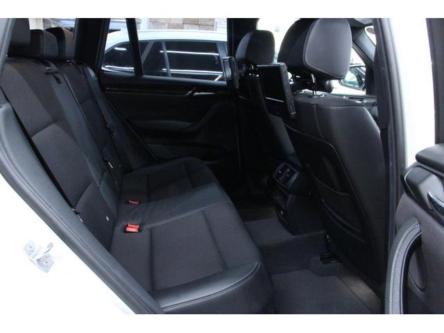 「BMW」「BMW X3」「SUV・クロカン」「愛知県」の中古車26