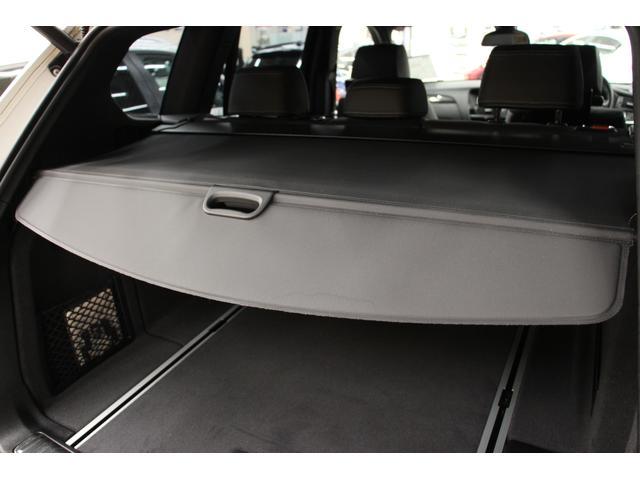 「BMW」「BMW X3」「SUV・クロカン」「愛知県」の中古車28