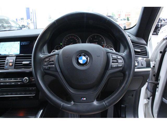 「BMW」「BMW X3」「SUV・クロカン」「愛知県」の中古車32