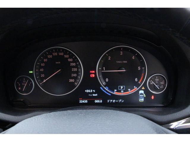 「BMW」「BMW X3」「SUV・クロカン」「愛知県」の中古車33