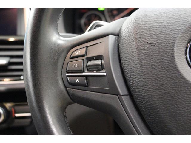 「BMW」「BMW X3」「SUV・クロカン」「愛知県」の中古車35