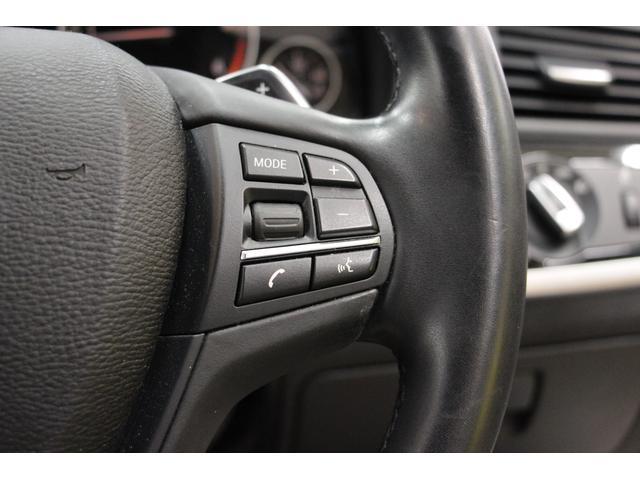 「BMW」「BMW X3」「SUV・クロカン」「愛知県」の中古車36