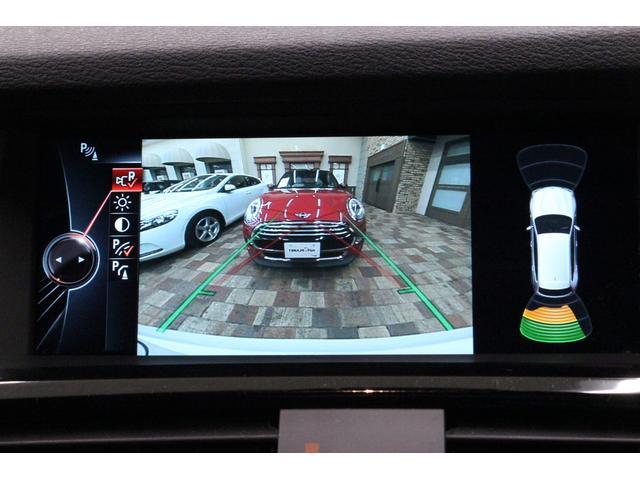 「BMW」「BMW X3」「SUV・クロカン」「愛知県」の中古車45