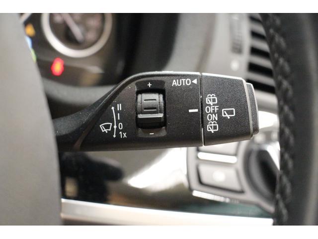 「BMW」「BMW X3」「SUV・クロカン」「愛知県」の中古車50