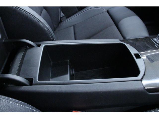 「BMW」「BMW X3」「SUV・クロカン」「愛知県」の中古車55