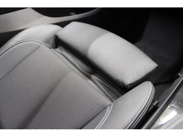 「BMW」「BMW X3」「SUV・クロカン」「愛知県」の中古車58