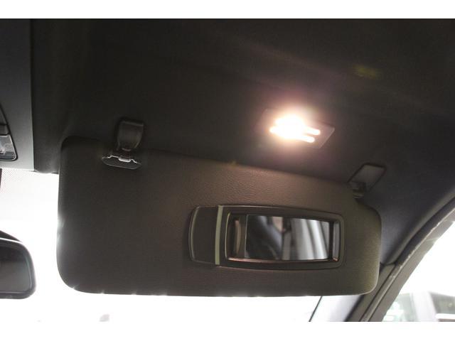 「BMW」「BMW X3」「SUV・クロカン」「愛知県」の中古車59