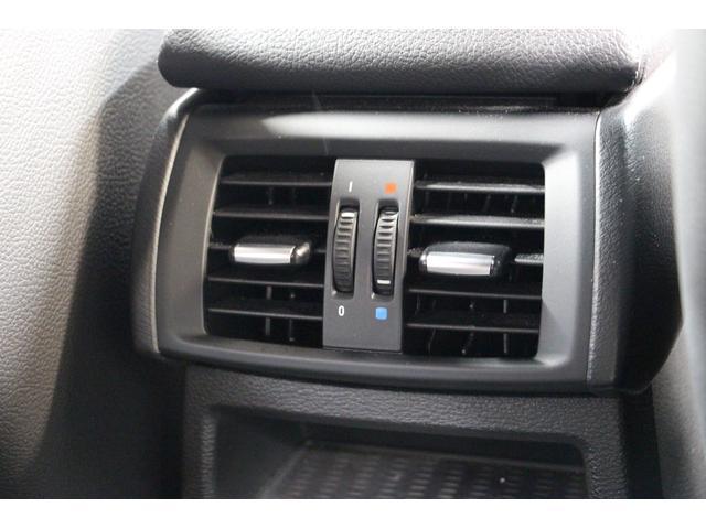 「BMW」「BMW X3」「SUV・クロカン」「愛知県」の中古車61