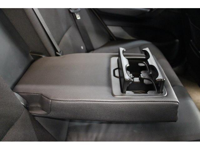 「BMW」「BMW X3」「SUV・クロカン」「愛知県」の中古車65