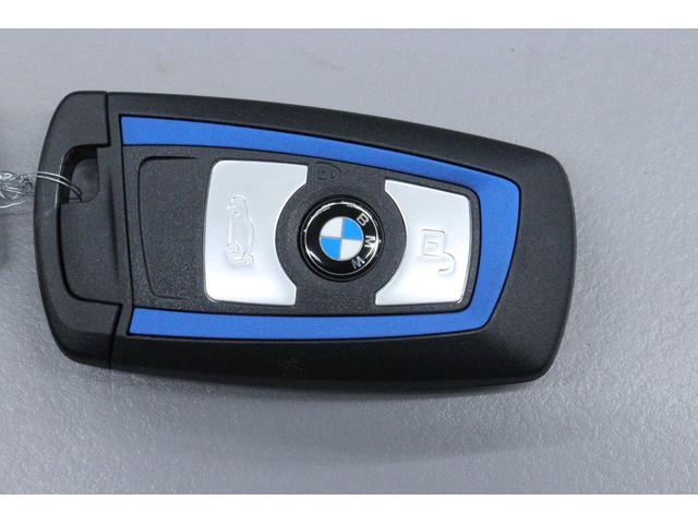 「BMW」「BMW X3」「SUV・クロカン」「愛知県」の中古車66