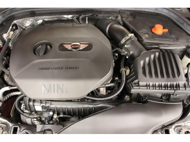 「MINI」「MINI」「オープンカー」「愛知県」の中古車24