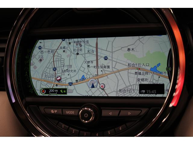 「MINI」「MINI」「オープンカー」「愛知県」の中古車41