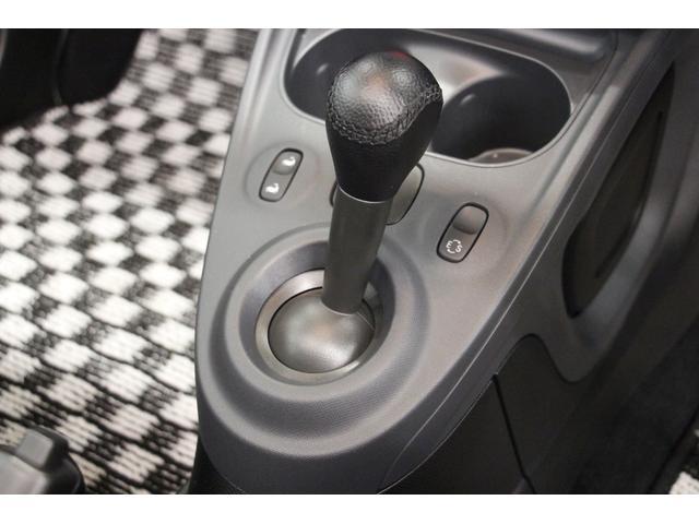 「スマート」「フォーツーカブリオ」「オープンカー」「愛知県」の中古車30