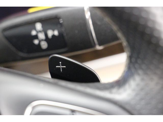 V220dAVGロング 1オーナー 禁煙車 ベージュ革S(51枚目)