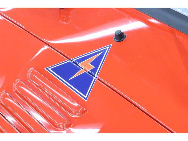 「ケータハム」「ケータハム セブン160」「オープンカー」「愛知県」の中古車18