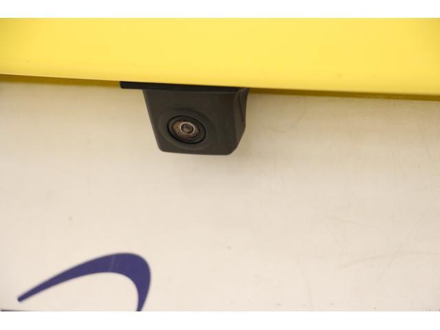 ターボ 1オーナー 禁煙車 SDナビTV Bカメラ(18枚目)