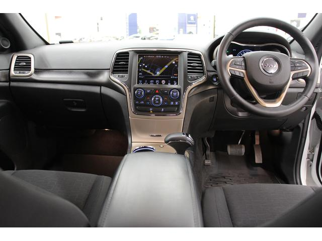 車両状態評価表・詳細写真をメールでお送りできます!!ご質問、ご不明な点等ございましたらお気軽にお問合せ下さい。オートプラネット名古屋TEL:0561-37-5333