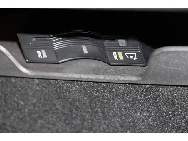 長距離ドライブの必需品!ETC車載器を装着しています。セットアップはお任せください☆