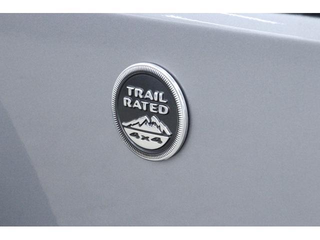 「その他」「クライスラージープ ラングラーアンリミテッド」「SUV・クロカン」「愛知県」の中古車21