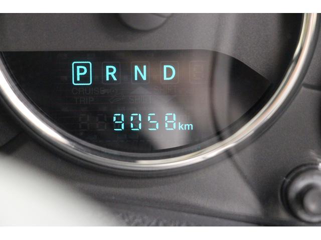「その他」「クライスラージープ ラングラーアンリミテッド」「SUV・クロカン」「愛知県」の中古車32