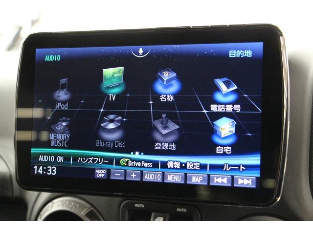 「その他」「クライスラージープ ラングラーアンリミテッド」「SUV・クロカン」「愛知県」の中古車34