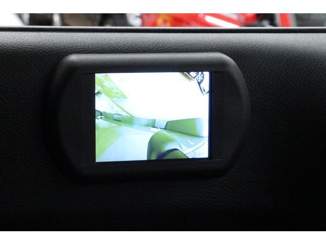 「その他」「クライスラージープ ラングラーアンリミテッド」「SUV・クロカン」「愛知県」の中古車37