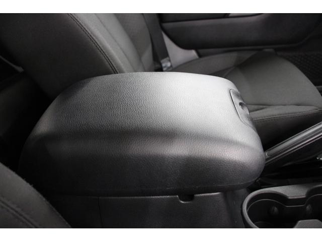 「その他」「クライスラージープ ラングラーアンリミテッド」「SUV・クロカン」「愛知県」の中古車42