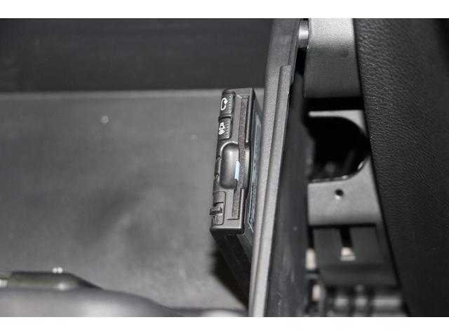 「その他」「クライスラージープ ラングラーアンリミテッド」「SUV・クロカン」「愛知県」の中古車44